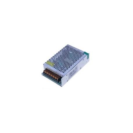 Zasilacz modułowy LED 150W 12,5A 12V DC