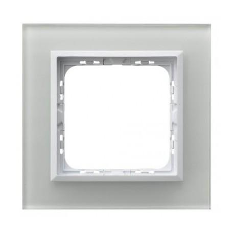 Ramka pojedyncza szklana R-1YGC IMPRESJA