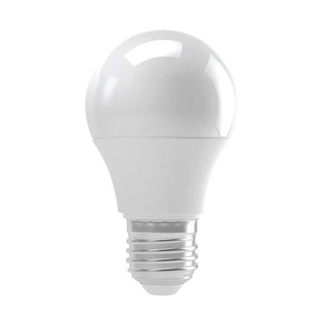 Żarówka LED 12W E27 A60 biała ciepła