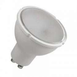 Żarówka LED  3W GU10 NEUTRALNA biel