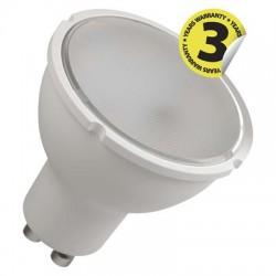 Żarówka LED  4,5W GU10 NEUTRALNA biel