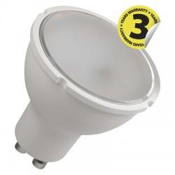 Żarówka LED  8W GU10 NEUTRALNA biel